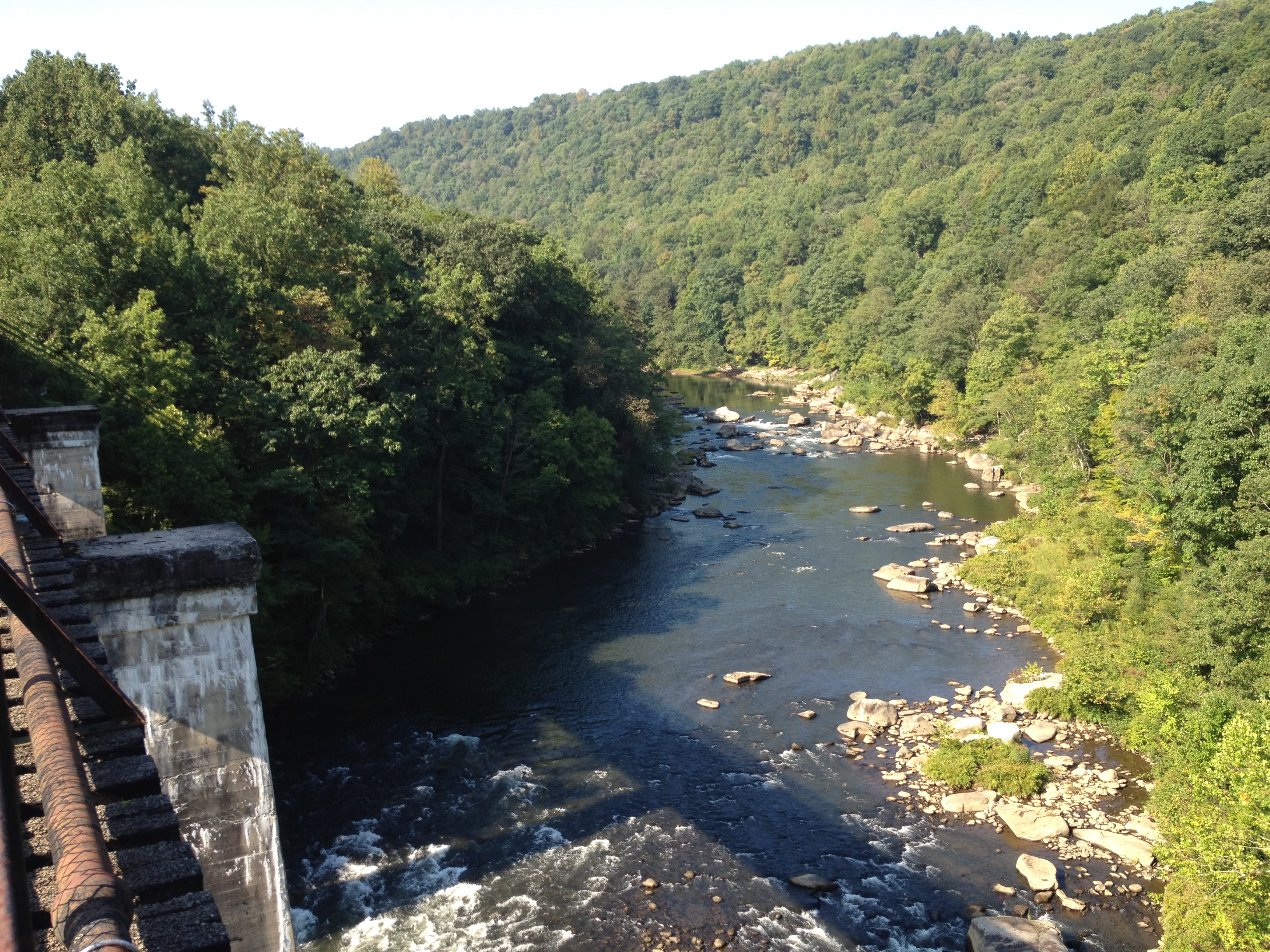 ohiopyle single women White water rafting event for singles - ohiopyle, pa 3 hours west of baltimore page 1 of 1  looking for outgoing single men & women ages 30 to 60 who want to kick back and relax and just.